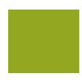 Unikko complementos. Tienda online de bisutería y bolsos